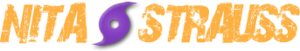 Nita Strausss's Company logo