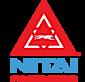 Nitai Partners's Company logo