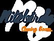 Nitebirdz's Company logo