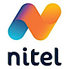 Nitel's Company logo