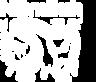 Nitmiluk Tours's Company logo