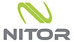 Nitor's Company logo