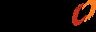 Nitro Mobile Solutions's Company logo