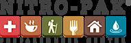 Myfarminabox's Company logo