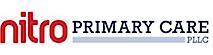 Nitroprimarycare's Company logo
