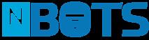 NitroBots's Company logo