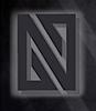 Nitrogen Studios Canada's Company logo