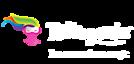 Nitrogenie's Company logo