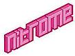 Nitrome's Company logo