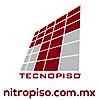 Nitropiso's Company logo