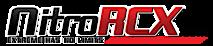 NitroRCX's Company logo