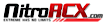 Vanquishproducts's Competitor - NitroRCX logo