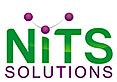 NITS Solutions's Company logo