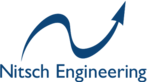 Nitsch Engineering's Company logo