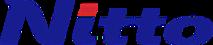 Nitto's Company logo