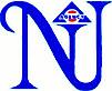 Nitu Advertising Agency's Company logo