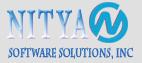 Nitya's Company logo