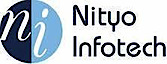Nityo Infotech's Company logo