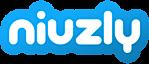 Niuzly's Company logo