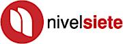 Nivel Siete's Company logo