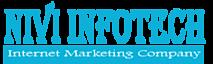 Nivi-infotech's Company logo