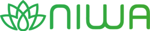 Niwa's Company logo