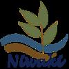 Niwakitreecare's Company logo