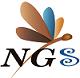 Nix Global Solutions's Company logo