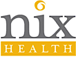 NIX Health's Company logo