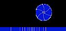 NIXON FLOWMETERS LIMITED's Company logo