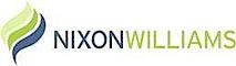 Nixon Williams's Company logo