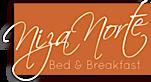 Niza Norte Bed And Breakfast's Company logo