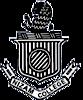 Nizam College's Company logo