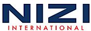 Nizi International's Company logo