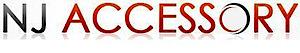 Nj Accessory's Company logo