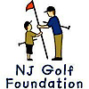 Nj Golf Foundation's Company logo
