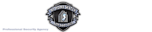Nj Home Watch's Company logo