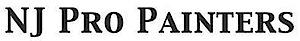 NJ Pro Painters's Company logo