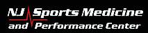 NJ Sports Medicine and Performance Center's Company logo