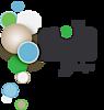 Njbdesigns's Company logo