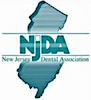 NJDA's Company logo