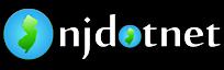 Njdotnet's Company logo