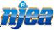 NJEA's Company logo