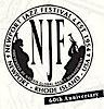 NJF's Company logo