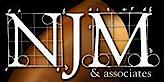 NJM & Associates's Company logo