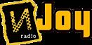 Njoy-radio's Company logo