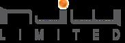 NJW's Company logo