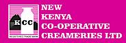 NKCC's Company logo