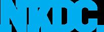 NKDC's Company logo