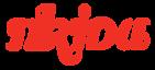 Nkidu Games's Company logo